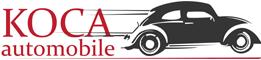 Autohändler KOCA aus Möglingen Ludwigsburg