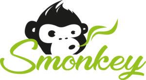 Smonkey