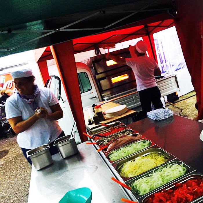 pizza catering heilbronn | italienischer partyservice heilbronn italienischer catering service heilbronn mobiler pizzabäcker baden württemberg | mobile pizza catering | pizza food track | pizza wagen mieten kosten | mobiler pizzabäcker heilbronn | italienisches catering heilbronn | partyservice pizza mobil | pizza catering | mobiler pizzaofen | pizza partyservice |  ape pizza mobil | pizza ape mieten